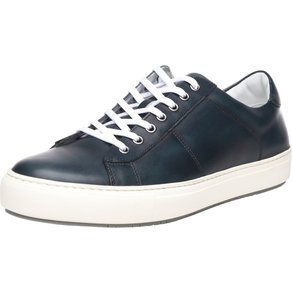 SHOEPASSION Sneaker No 342 UL