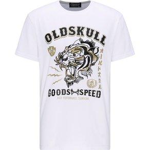 Oldskull T-shirt