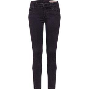 Diesel Jeans SLANDY-ZIP 0680I