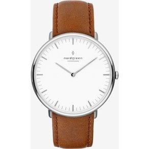 Nordgreen Armbanduhr