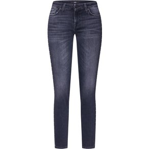 7 For All Mankind Jeans PYPER CROP
