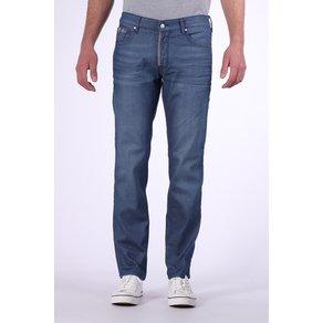 Kaporal Jeans im lässigen Casual-Chic