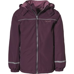 CELAVI Outdoorjacke