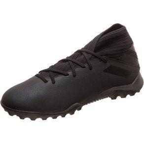 ADIDAS PERFORMANCE Schuhe Nemeziz 19 3 TF