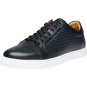 SHOEPASSION Sneaker No 95 MS
