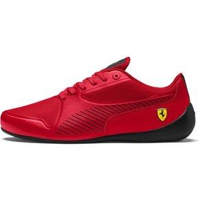 Puma Sneaker Ferrari Drift Cat 7 Ultra