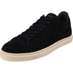 Selected Homme Sneaker