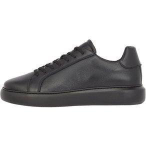 Bianco Sneaker