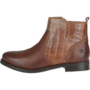 Apple Of Eden Ankle Boot DOUGIE