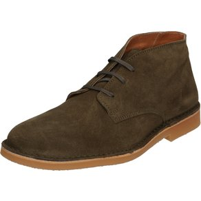 Selected Homme Schuhe
