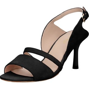 ABOUT YOU Sandalette Nina