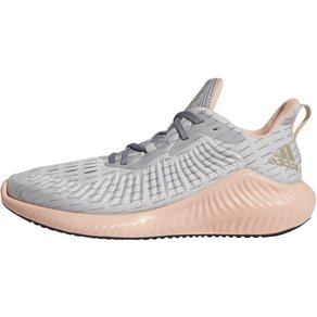 ADIDAS PERFORMANCE Schuhe Alphabounce Run