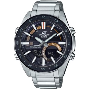 Casio Chronograph ERA-120DB-1BVEF