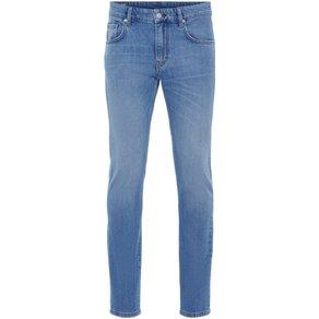 J Lindeberg Jeans Jay blues