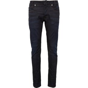 G-Star Raw Jeans D-Staq 5-pkt Slim