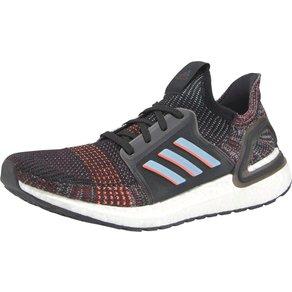 ADIDAS PERFORMANCE Sneaker Ultra Boost 19 M
