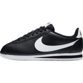 Nike Sportswear Sneaker Classic Cortez Leather