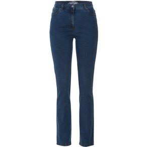BRAX Jeans Ina Fay