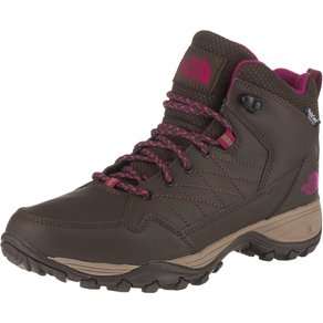 The North Face Stiefel Storm Strike II Wp