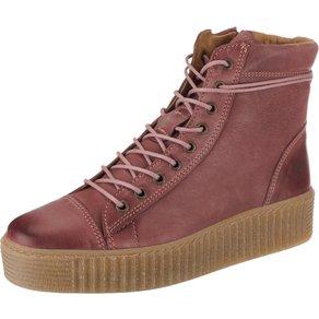 Apple Of Eden Sneaker ROSA