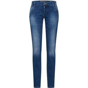 Glücksstern Jeans Petra