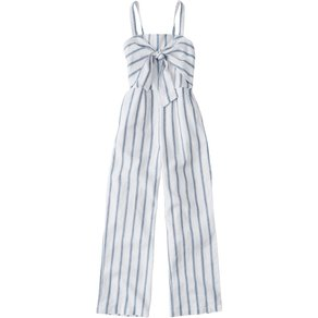 Abercrombie Fitch Overall SB19-TIE