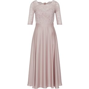 SWING Abendkleid