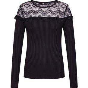 ONLY Shirt Vivian Mila