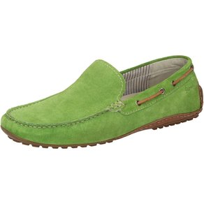 SIOUX Slipper Callimo