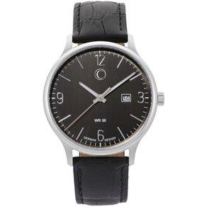 C-Collection Uhr
