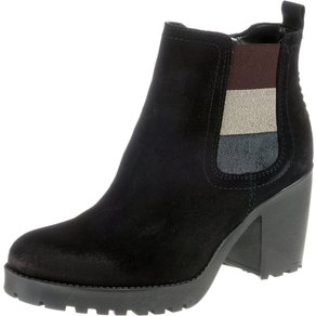 Tommy Jeans Boot ESSENTIAL