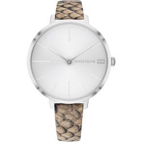 Tommy Hilfiger Uhr Zendaya 1782162