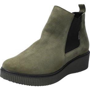 mephisto Schuhe Emie