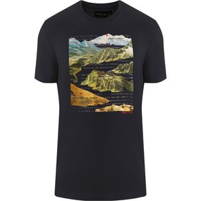 Finn Flare T-Shirt