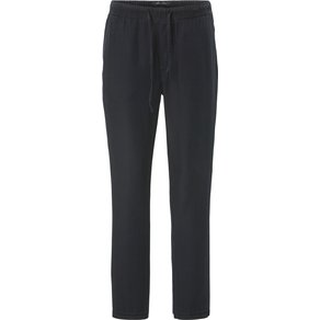 Marc O Polo Jogg-Pants