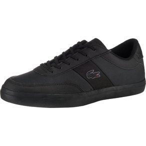 Sneaker Court-Master