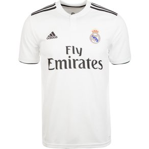 ADIDAS PERFORMANCE Real Madrid Trikot Home Isco 2018 2019