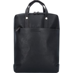 Harolds Businessrucksack Heritage Line