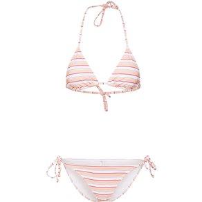 Anna Field Damen Wäsche Bademode bikini set
