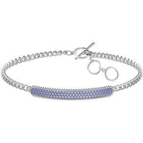 Swarovski Armband Locket 5406993