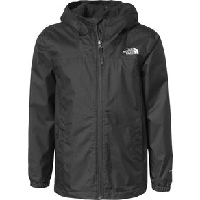 The North Face Outdoorjacke Warm Storm