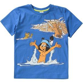YAKARI T-Shirt