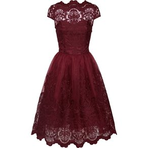 chi london Kleid Jimima Dress