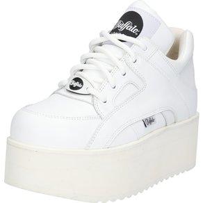 Buffalo London Sneaker 1330-6