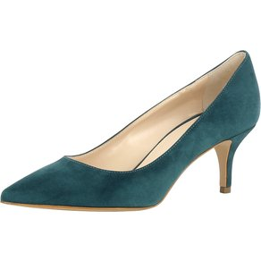 EVITA Pumps GIULIA