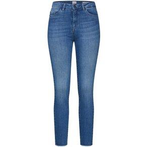 Jeans J11 Madera
