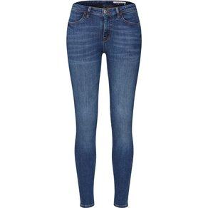 EDC BY ESPRIT Jeans OCS Jegging