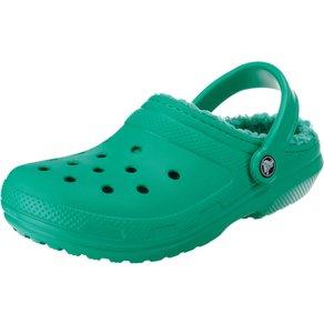 Crocs Clog 203591-060