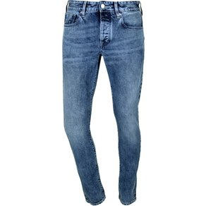 Scotch Soda Jeans Ralston
