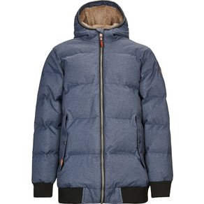 KILLTEC Winterjacke Dameco